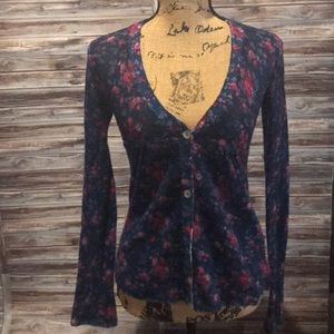 Free People Sweater.  S115